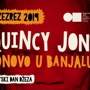 Banja Luka danas u znaku džeza: Pogledajte raspored dešavanja