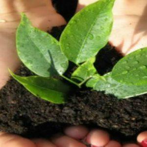 Позив пољопривредницима: Разговор о актуелним темама