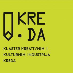Основан Кластер креативних и културних индустрија