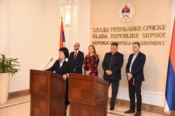 Бања Лука уводи електронску грађевинску дозволу