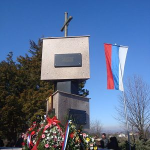 Организован бесплатан превоз у Дракулић 2. фебруара