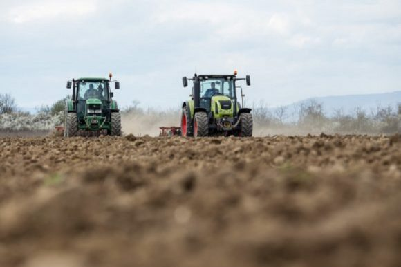 За развој пољопривреде 1,2 милион КМ