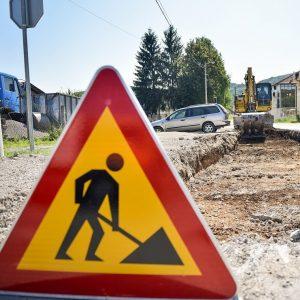 За санацију путева 2,25 милиона КМ