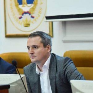 Predsjednik Skupštine grada o odluci Ustavnog suda BiH