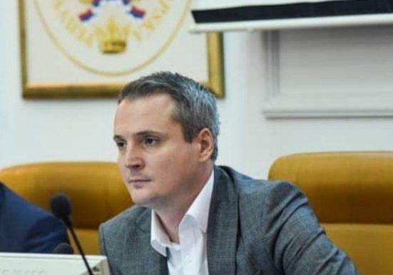 Предсједник Скупштине града о одлуци Уставног суда БиХ