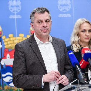 Радојичић: Захвалност суграђанима због исказане одговорности и дисциплине