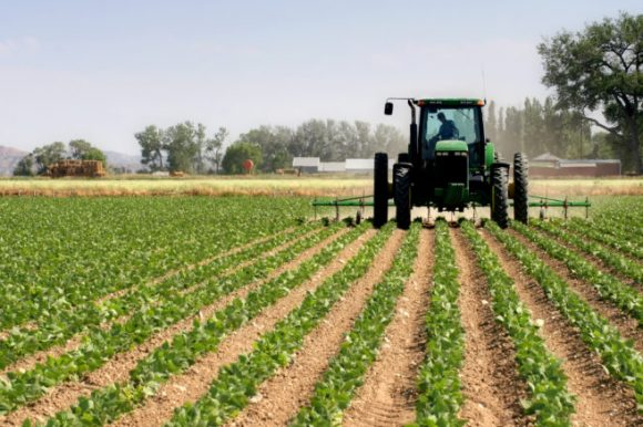 Милион КМ за подстицаје: Пријављеновише од 1.400 пољопривредника