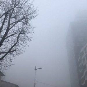 У припреми план за смањење загађења